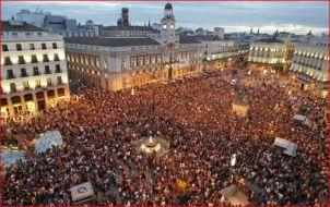 democracia_real_ya_manifestation_espagne_revolution_PP_psoe_aznar_ind_-2-b15b7