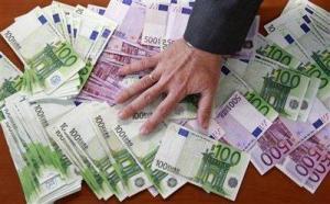 Mécanisme européen de stabilité (MES)