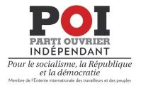 Le POI répond positivement à Jean-Luc Mélenchon dans INFO POI NATIONAL