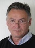 35 - 8e circ. d'Ille et Vilaine - Gérard Monnier (candidat)