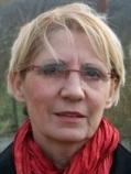 49 - 2ème - Mireille Villette (suppléante)