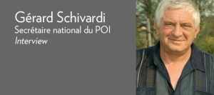 gerard-schivardi-secretaire-national-poi