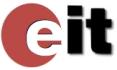 logo Entente Internationale des Travailleurs et des Peuples (eit-ilc-ait)