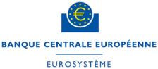 Logo-BCE-png