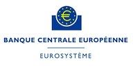 Logo-BCE