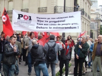 solidarité grece2