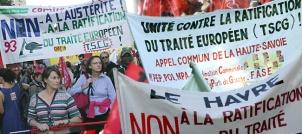 banniere1_unite_contre_tscg