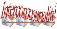 intercommunalité_2