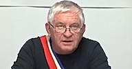 Gérard Schivardi