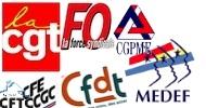 logos-fo-cgt-cfdt-medef-cgpme