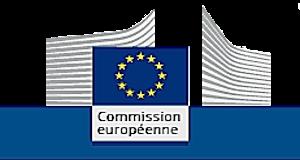 Commission européenne2