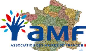 Communes AMF_contre la décentralisation-régionalisation