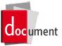 picto_documents