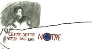 dette-de-lue - 2