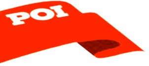 drapeau POI 2