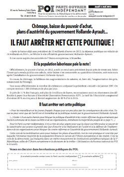 POI et Schivardi - Page 10 Tract-poi-02-05-13