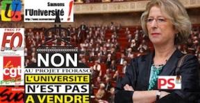 http://siteofficieldupoi.files.wordpress.com/2013/05/universitc3a9-vote-loi-fioraso-au-parlement.jpg?w=288&h=150&crop=1