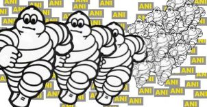 Michelin - ANI