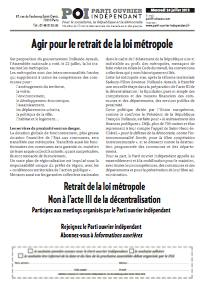 http://siteofficieldupoi.files.wordpress.com/2013/07/tract-poi-24-07-13.jpg?w=630