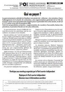 http://siteofficieldupoi.files.wordpress.com/2013/08/tract-poi-1-8-13.jpg?w=211&h=300