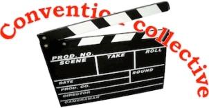 convention collective nationale de la production cinématographique