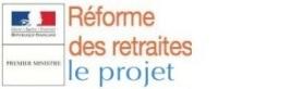 Réforme Ayrault