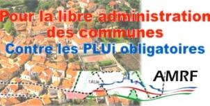 mairies contre PLUI projet ALUR Duflot