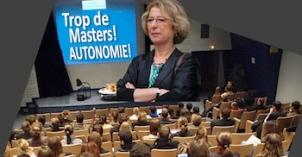 http://siteofficieldupoi.files.wordpress.com/2014/01/universitc3a9s-rc3a9duction-du-nombre-de-masters-fioraso-autonomie.jpg?w=302&h=153&crop=1