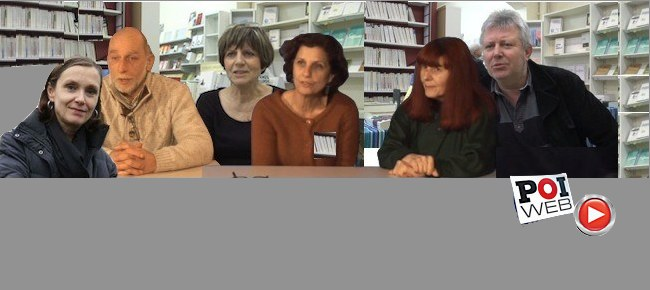 banniere video municipales9
