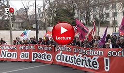 Imagette manifestation du 18 mars 2014