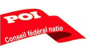 logo POI CFN