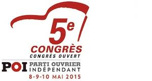 logo_5e_congres_gifanilme 300