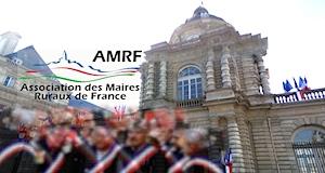 AMRF congrès rassemblement prévu Sénat