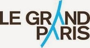 GdParis