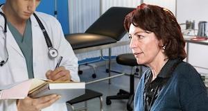 Médecins projet loi Marisol Touraine