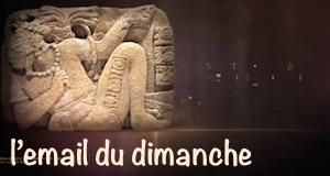 Mayas vignette