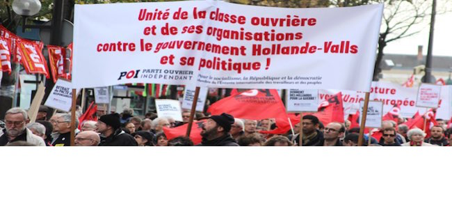 POI_manif_15-11-14_3544r - copie
