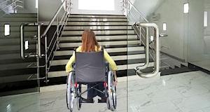 Handicapés accessibilité ordonnance 26sept2014