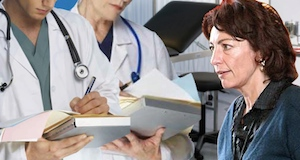 Médecins grève loi Marisol Touraine