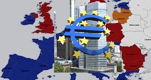 BCE rachat dettes Etats
