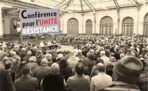 conférence 17 janvier 2015