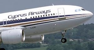 Cyprus_Airways_Airbus
