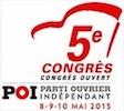 5e congres