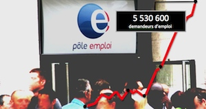 Chômage chiffres avec DOM_fev2015