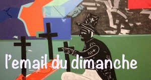 email dimanche Telemaque