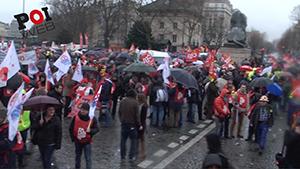 Imagette Manifestation du 29 janvier 2015