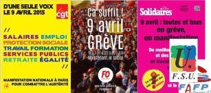 Grève 9 avril bandeau-2
