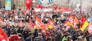 manif 9 avril bannière