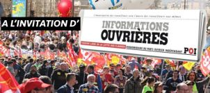 banniere invit io photo manif